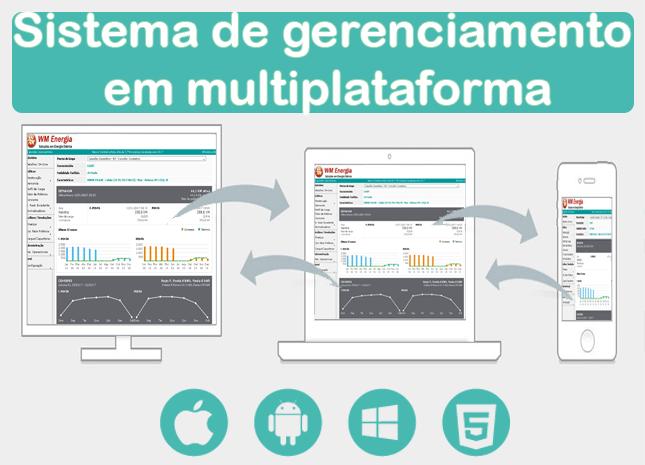 design-multi-plataforma